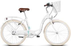 Велосипед Le Grand LILLE 3 white