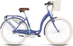 Велосипед Le Grand LILLE 4 blue