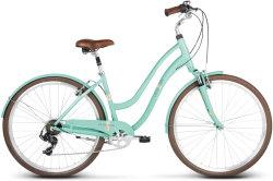Велосипед Le Grand PAVE 3 celadon