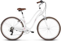 Велосипед Le Grand PAVE 3 white