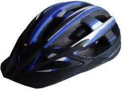 Велосипедный шлем Limar ULTRALIGHT matt blue