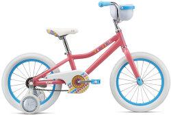 Велосипед Liv ADORE 16 coral