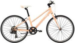 Велосипед Liv ALIGHT 24 peach