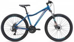 Велосипед LIV BLISS 2 27,5 matte teal