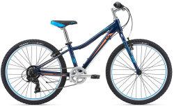 Велосипед Liv ENCHANT 2 24 LITE bark-blue
