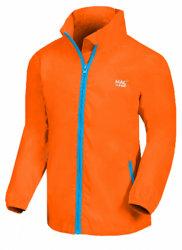 Куртка Mac in a Sac ORIGIN NEON neon orange