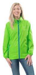 Куртка Mac in a Sac ORIGIN NEON neon green