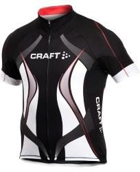 ��������� Craft PERFORMANCE BIKE TOUR JERSEY