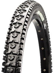 Покрышка Maxxis HIGH ROLLER 26x1.90