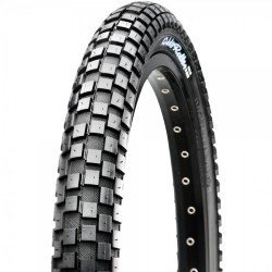 Покрышка Maxxis HOLY ROLLER 20x1.95