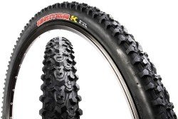 Покрышка Maxxis IGNITOR 26x1.90