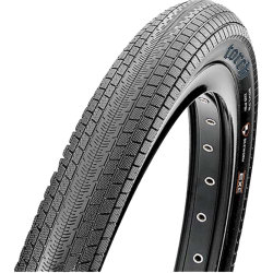 Покрышка Maxxis TORCH 29x2.10