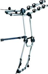 Багажник для велосипедов Mont Blanc REAR TRAIL HATCH H