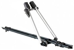 Багажник для велосипеда Mont Blanc ROOF RIDE XXL