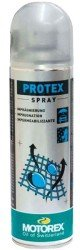 ��������-����� ��� �������� � ���� Motorex Protex 500ml