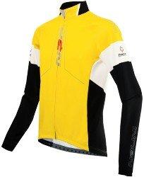 Веломайка Nalini ALCOR yellow