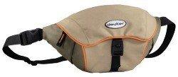 Рюкзаки, сумки / Сумки на пояс.  Напоясная сумка Deuter BELT II.