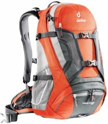������������ ������ Deuter TRANS ALPINE 25