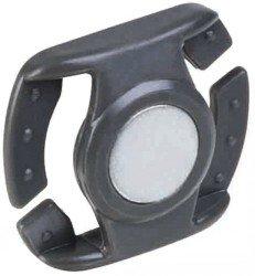 Магнит на клапан Osprey SPARE STERNUM MAGNET