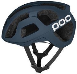 Велосипедный шлем POC OCTAL navy black