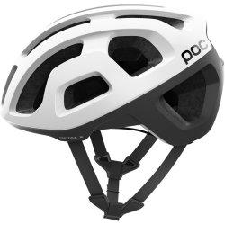 Велосипедный шлем POC OCTAL X hydrogen white