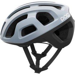 Велосипедный шлем POC OCTAL X reson blue