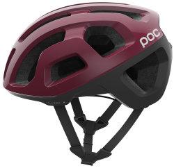 Велосипедный шлем POC OCTAL X thaum red