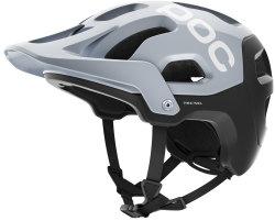 Велосипедный шлем POC TECTAL reason blue