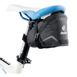 ������������ ������� Deuter BIKE BAG I black