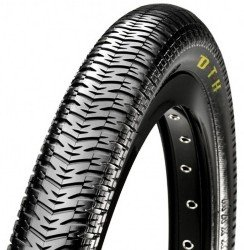 Покрышка Maxxis DTH 24x2.4