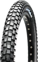 Покрышка Maxxis HOLY ROLLER 24x2.40