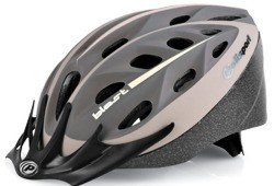 Велосипедный шлем Polisport BLAST brown
