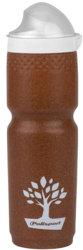 Фляга-термос Polisport CORKY 500 мл brown