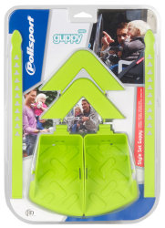 Набор Polisport GUPPY MINI green