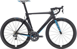��������� Giant PROPEL ADVANCED PRO 0 composite