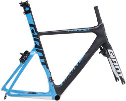 Рама Giant PROPEL ADVANCED SL composite
