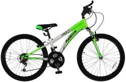 Велосипед Ranger COLT green-white