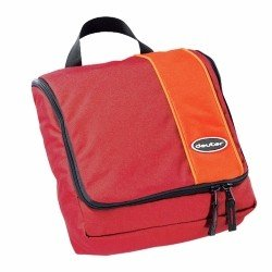 ����� Deuter WASH CENTER II