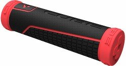 ����� ���� Cube GRIP PERFORMANCE black-red