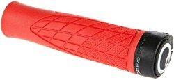 Ручки руля Ergon GA1 EVO red