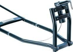 Рулевое управление для велотренажеров Tacx