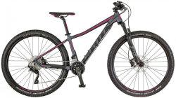 Велосипед Scott CONTESSA SCALE 10 grey