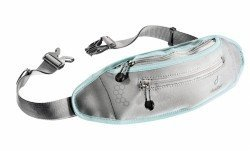 Напоясная сумка Deuter NEO BELT I 4313 silver ice