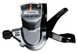 Переключатель Shimano SL-M4000 ALIVIO 2/3