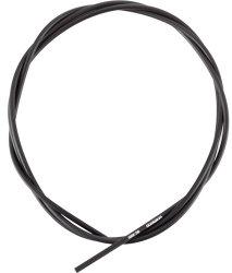 Боуден тормозной Shimano BC9000 black