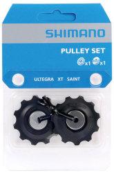 Ролики для Shimano RD-6700