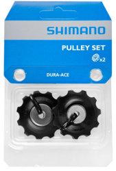 Ролики для Shimano RD-7900