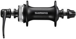 Втулка передняя Shimano HB-3050 32H QR