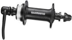 Втулка передняя Shimano HB-RM3 36H QR