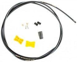 Гидролиния Shimano SM-BH90 для дисковых гидравлических тормозов
